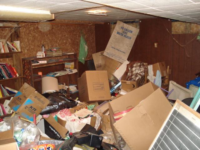 junk rubbish removal debrish hauling all seasons junk removal